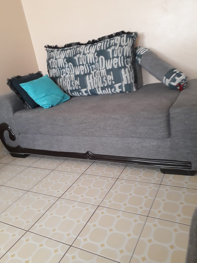 Butterfly Sofa Sets For Sale