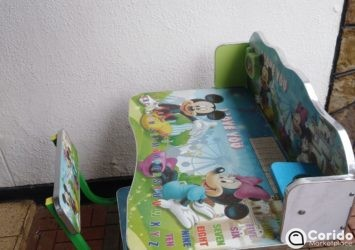 Study Table for kids on sale