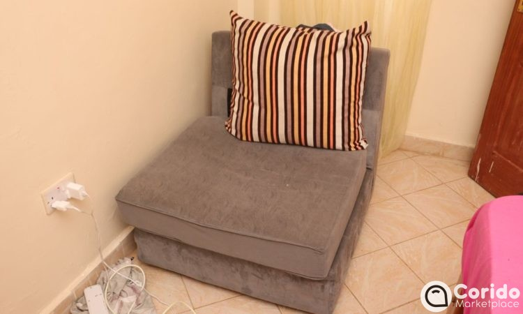 L shaped 6 seater sofa for sale in kenya